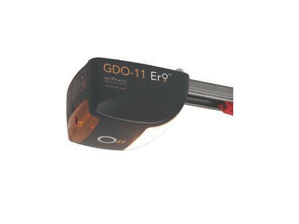 ERO GDO-11 Door Opener