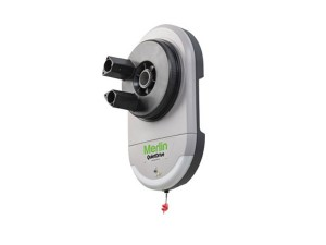 Merlin Quiet Drive Garage Door Opener MR650