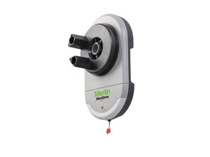 Merlin Silent Drive Garage Door Opener MR850